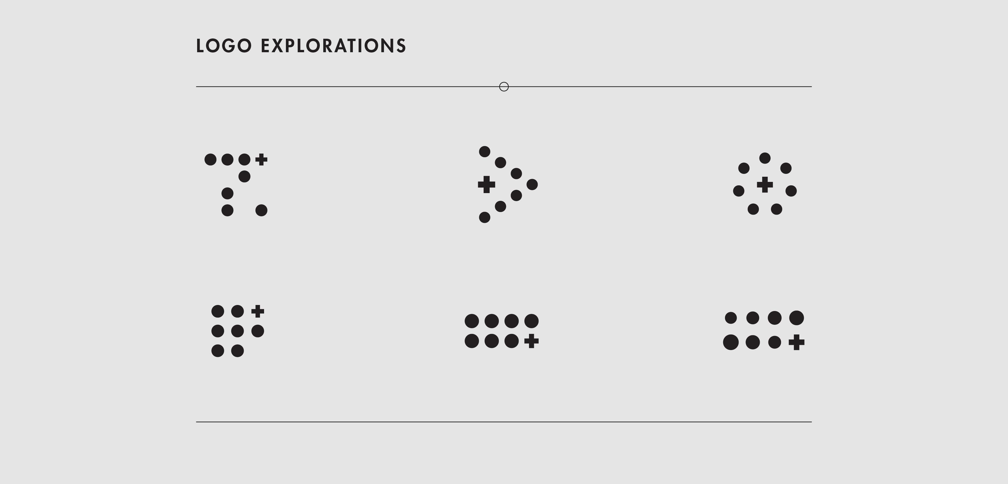 Logo Exploration-01