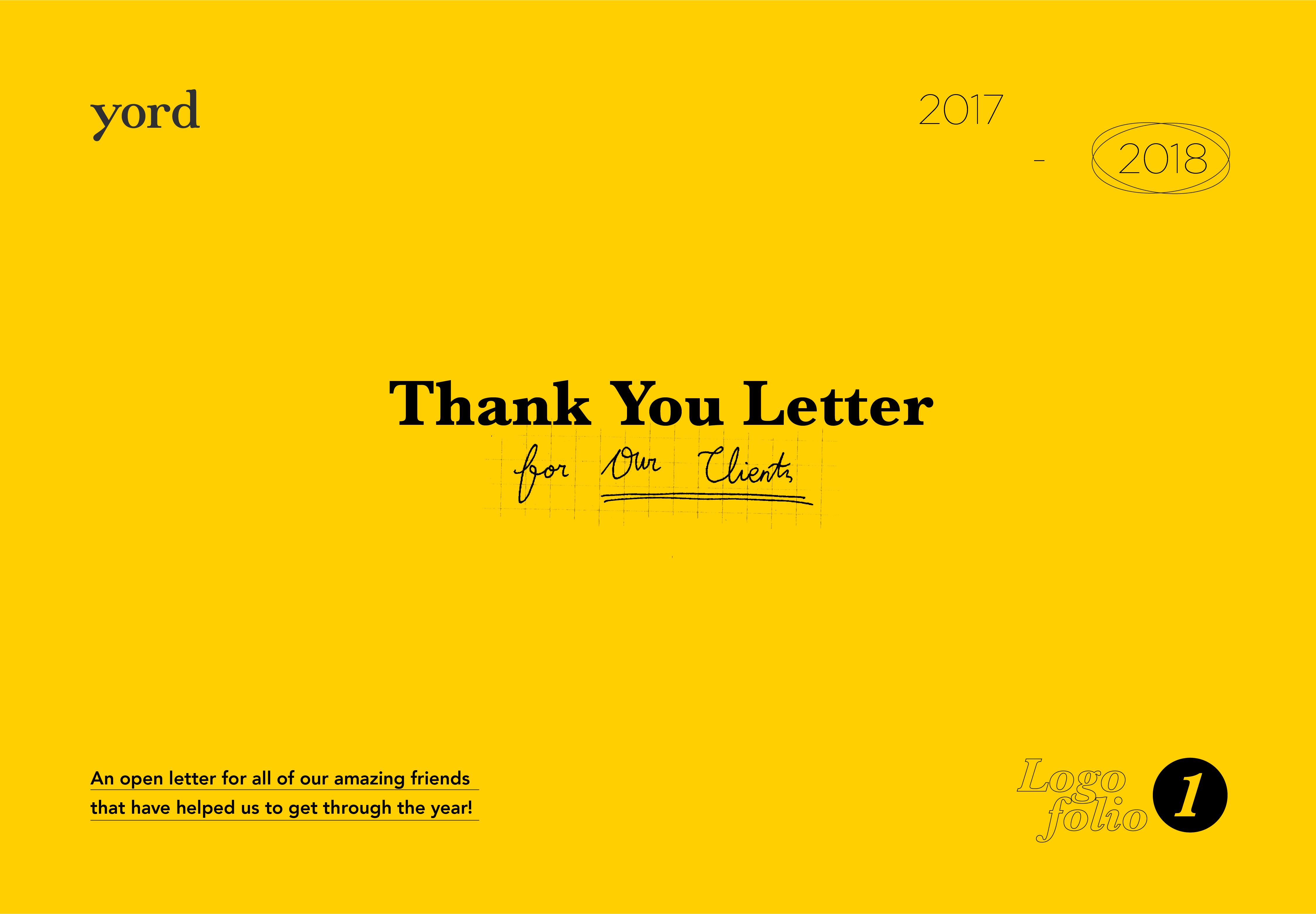 Logofolio 2017 2018-01