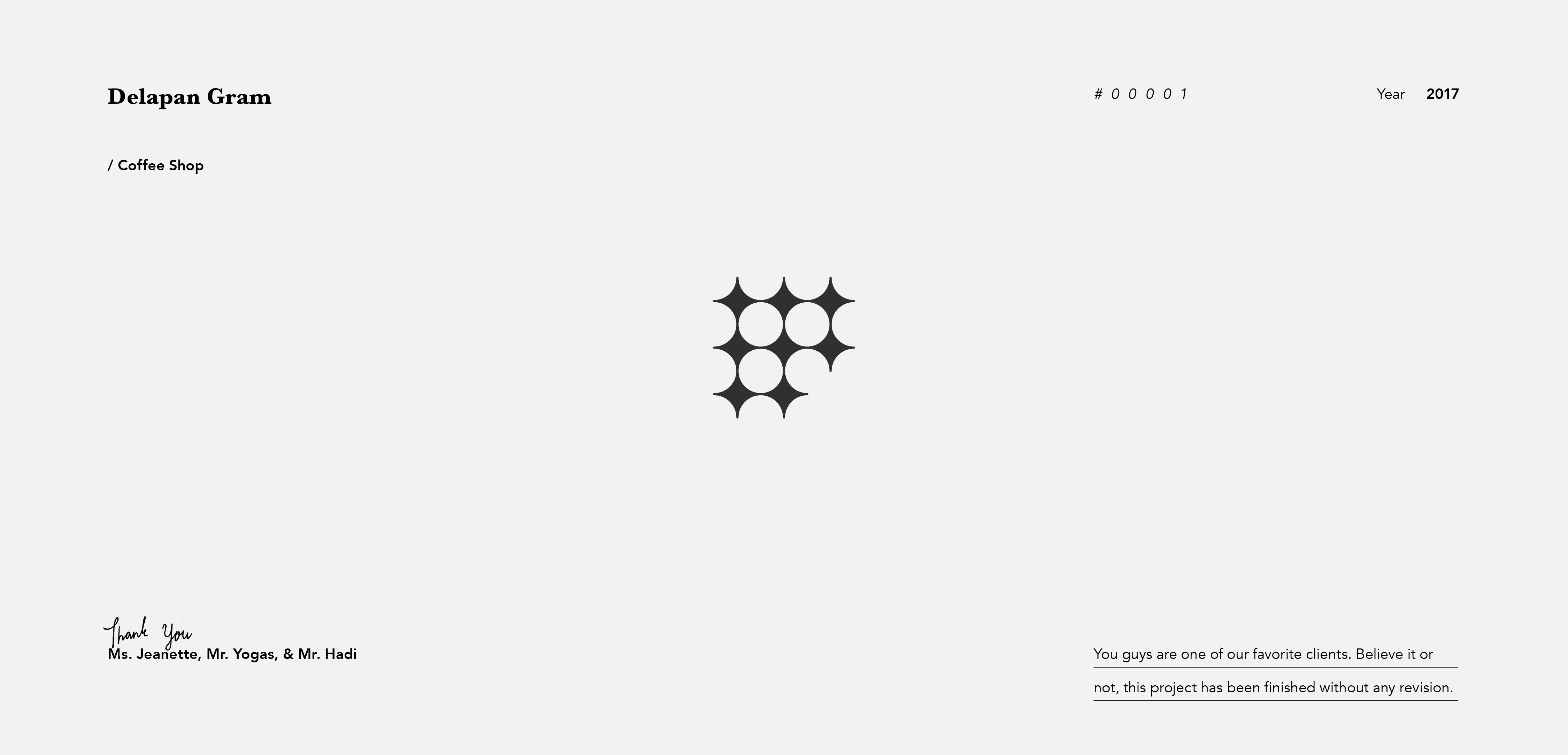 Logofolio 2017 2018-02