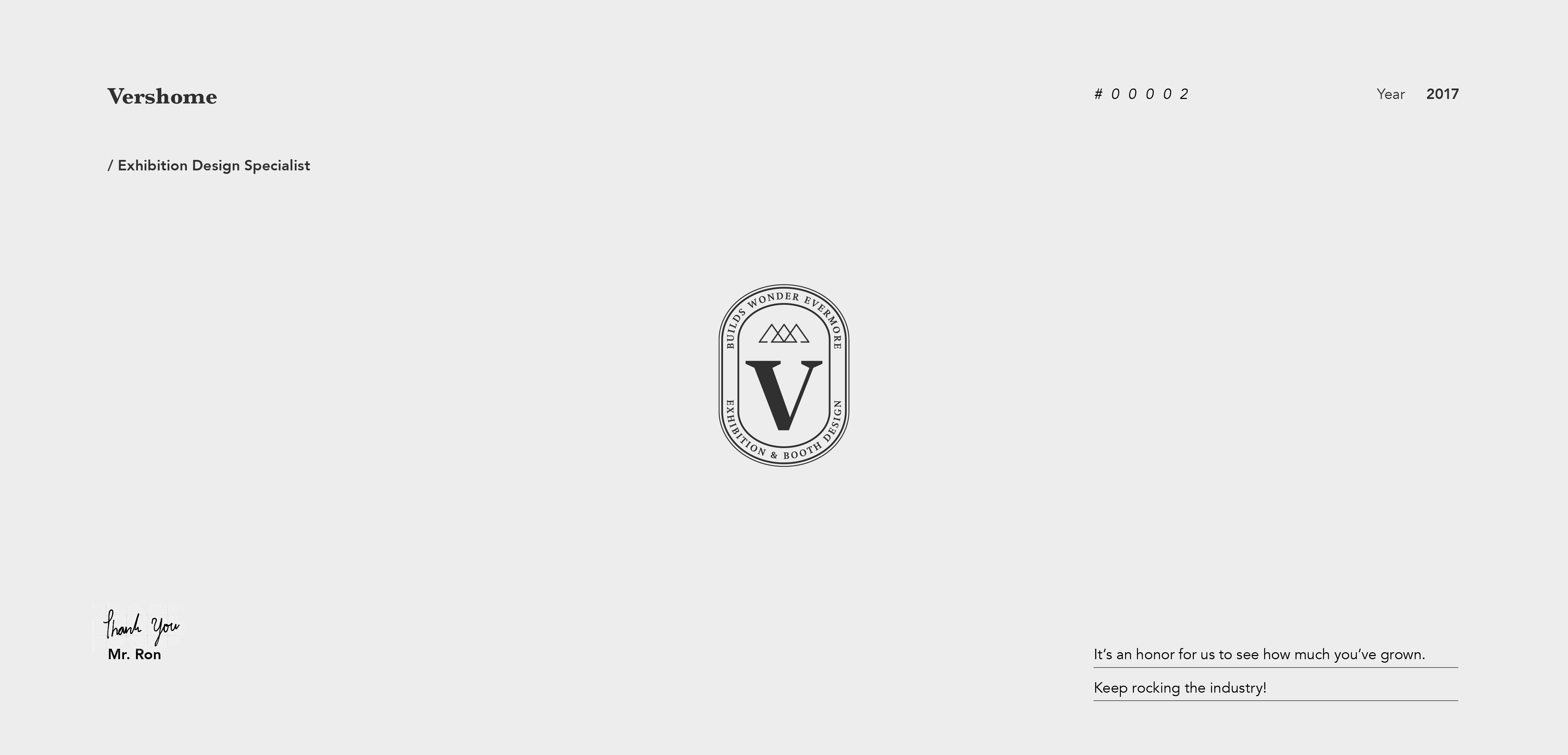 Logofolio 2017 2018-03
