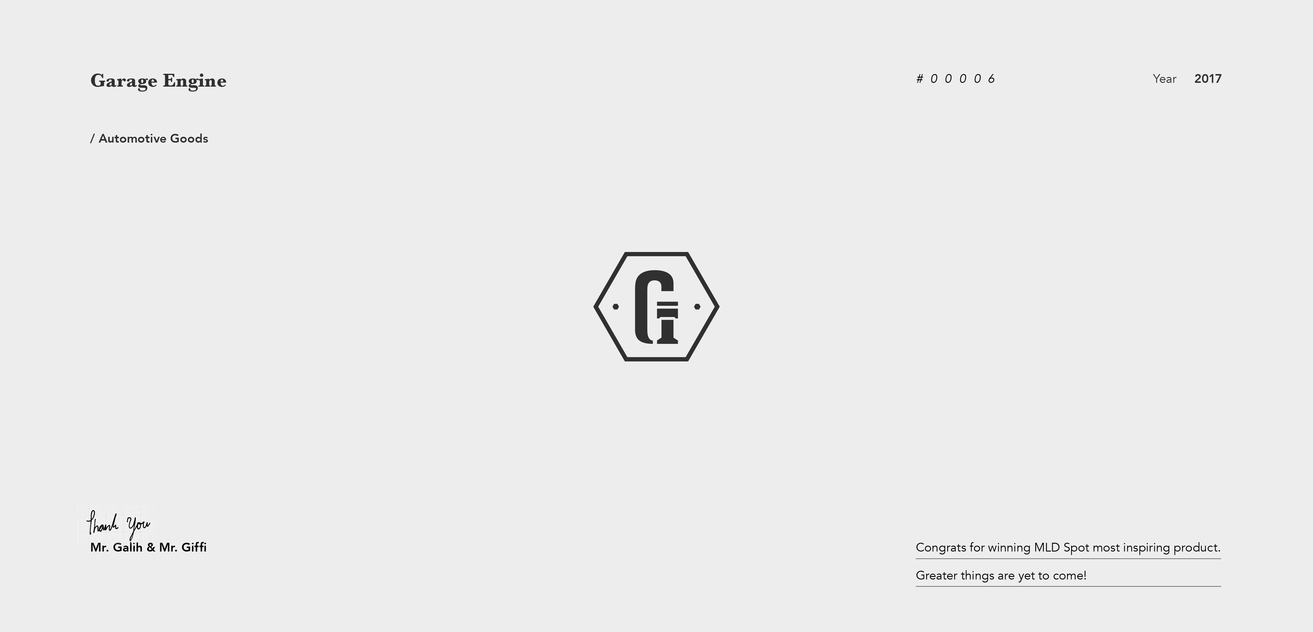 Logofolio 2017 2018-07