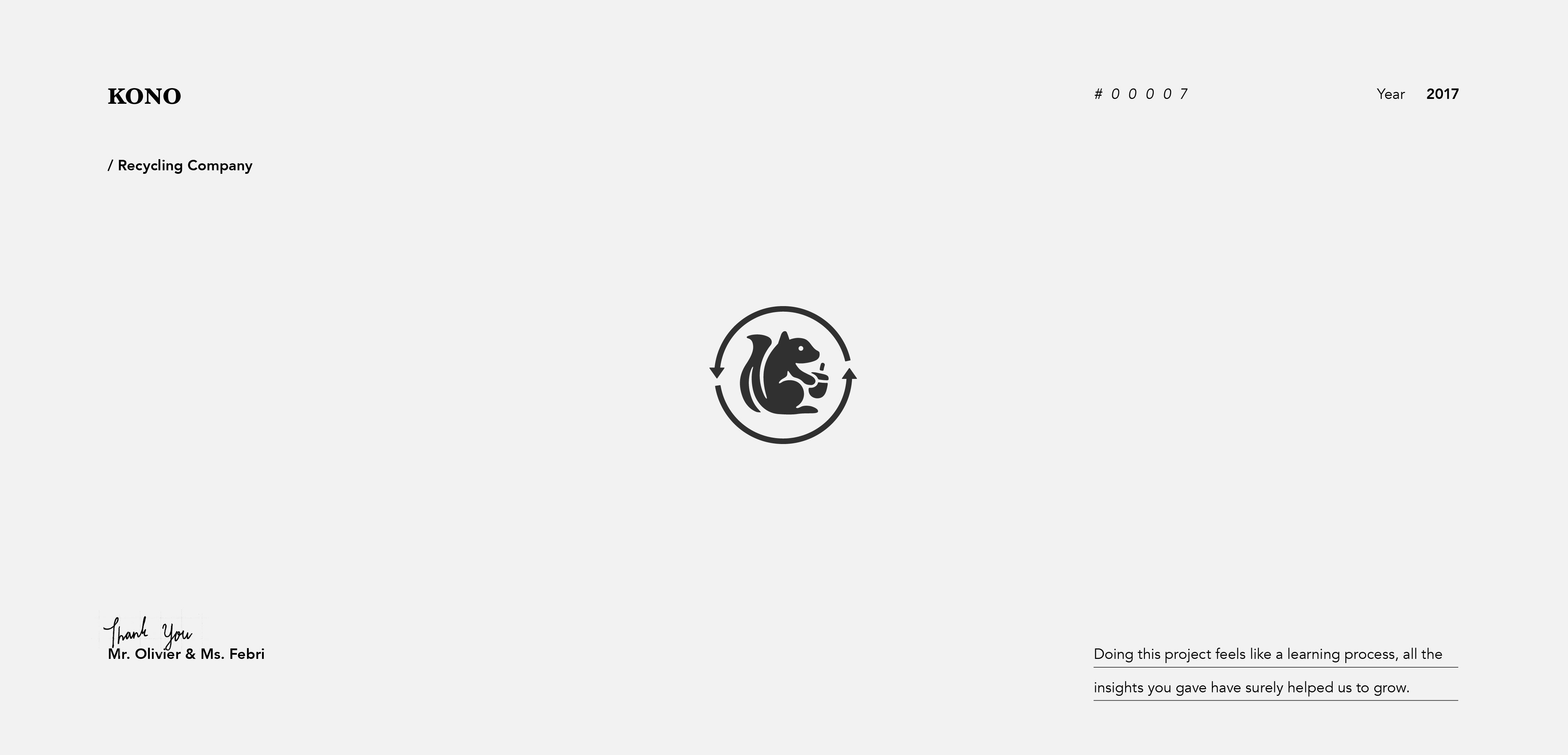 Logofolio 2017 2018-08