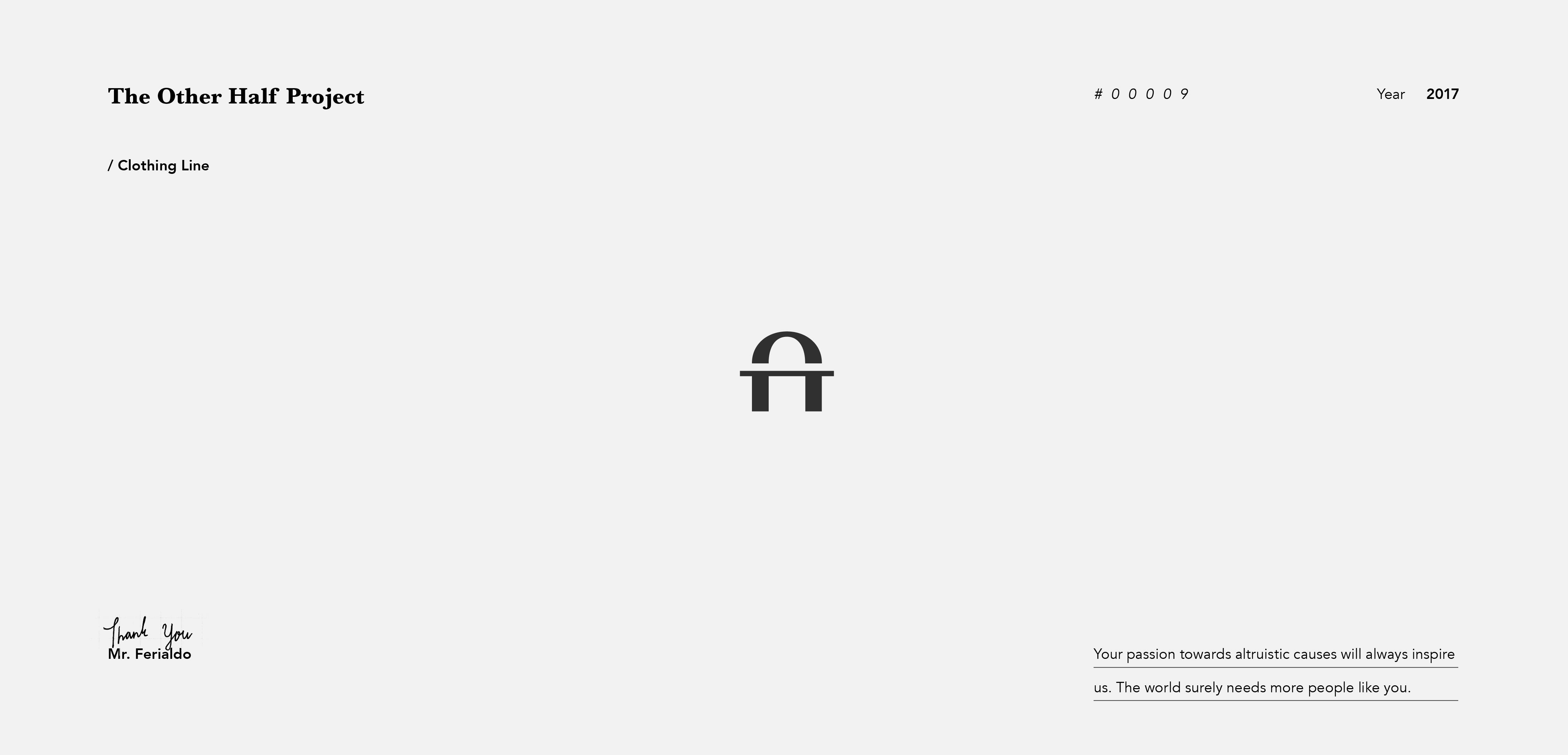 Logofolio 2017 2018-10
