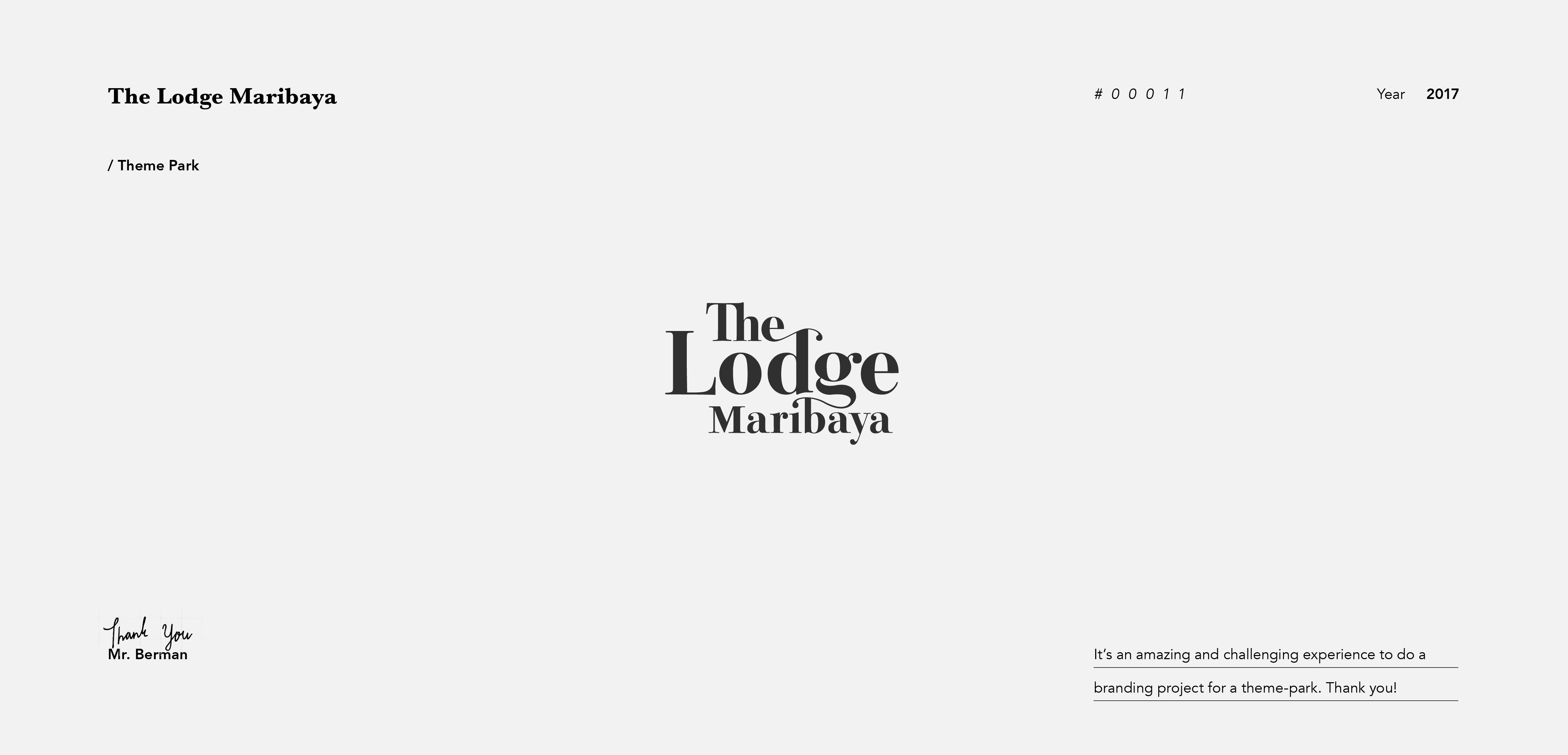 Logofolio 2017 2018-12
