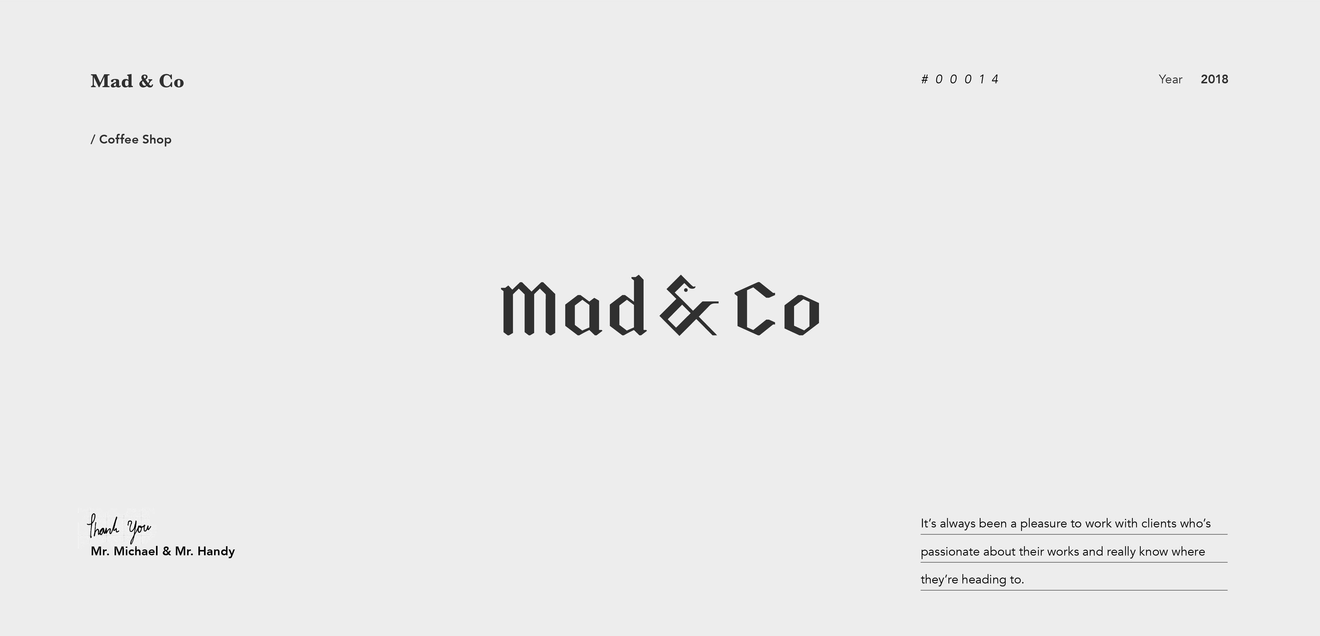 Logofolio 2017 2018-15