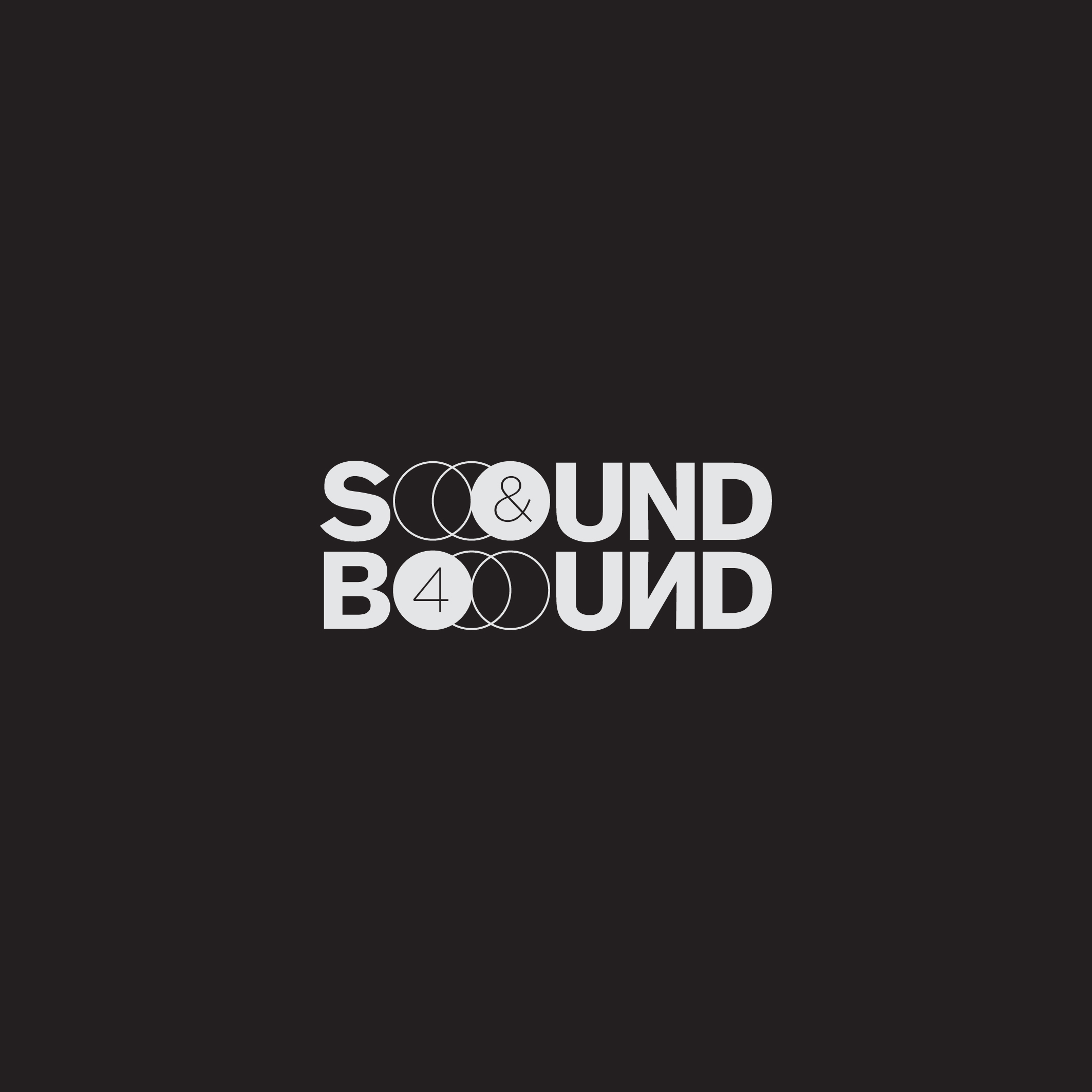 Sound and Bound Brand Proposal-04