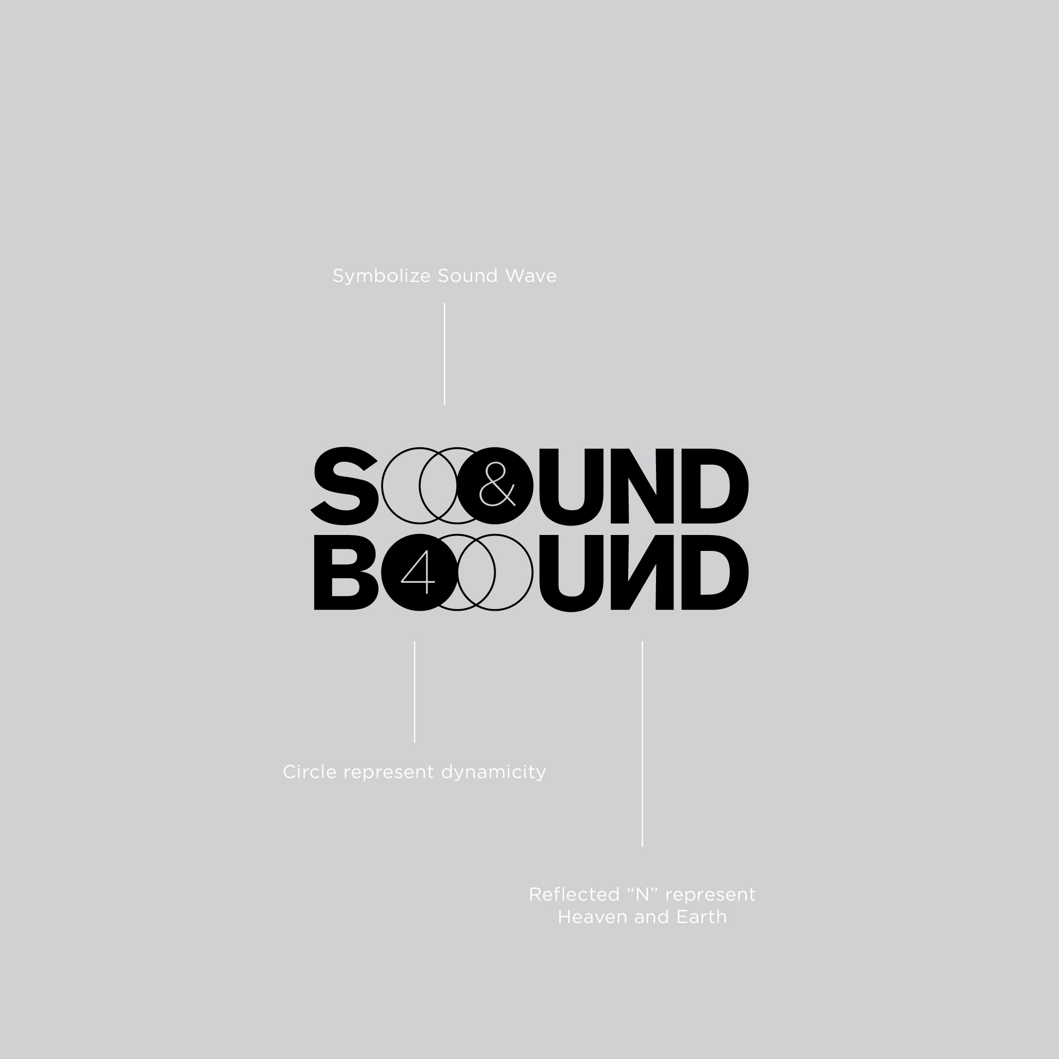 Sound and Bound Brand Proposal-06
