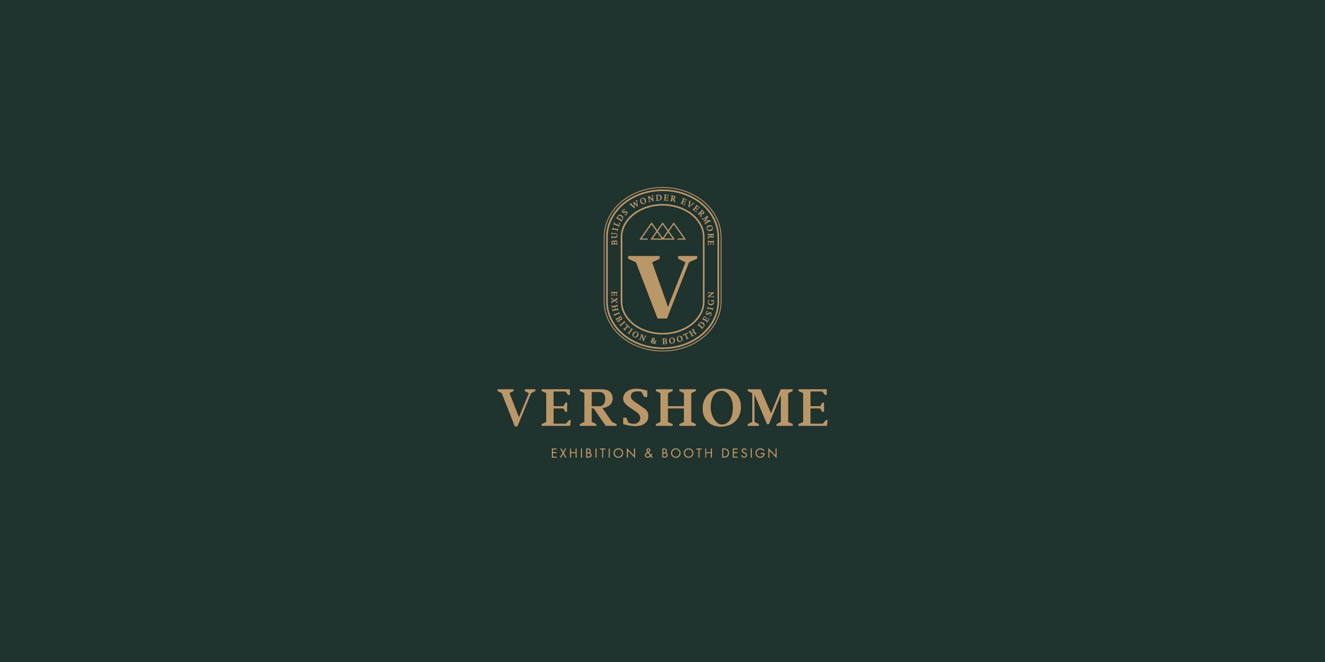 Vershome_Logo_FA-02