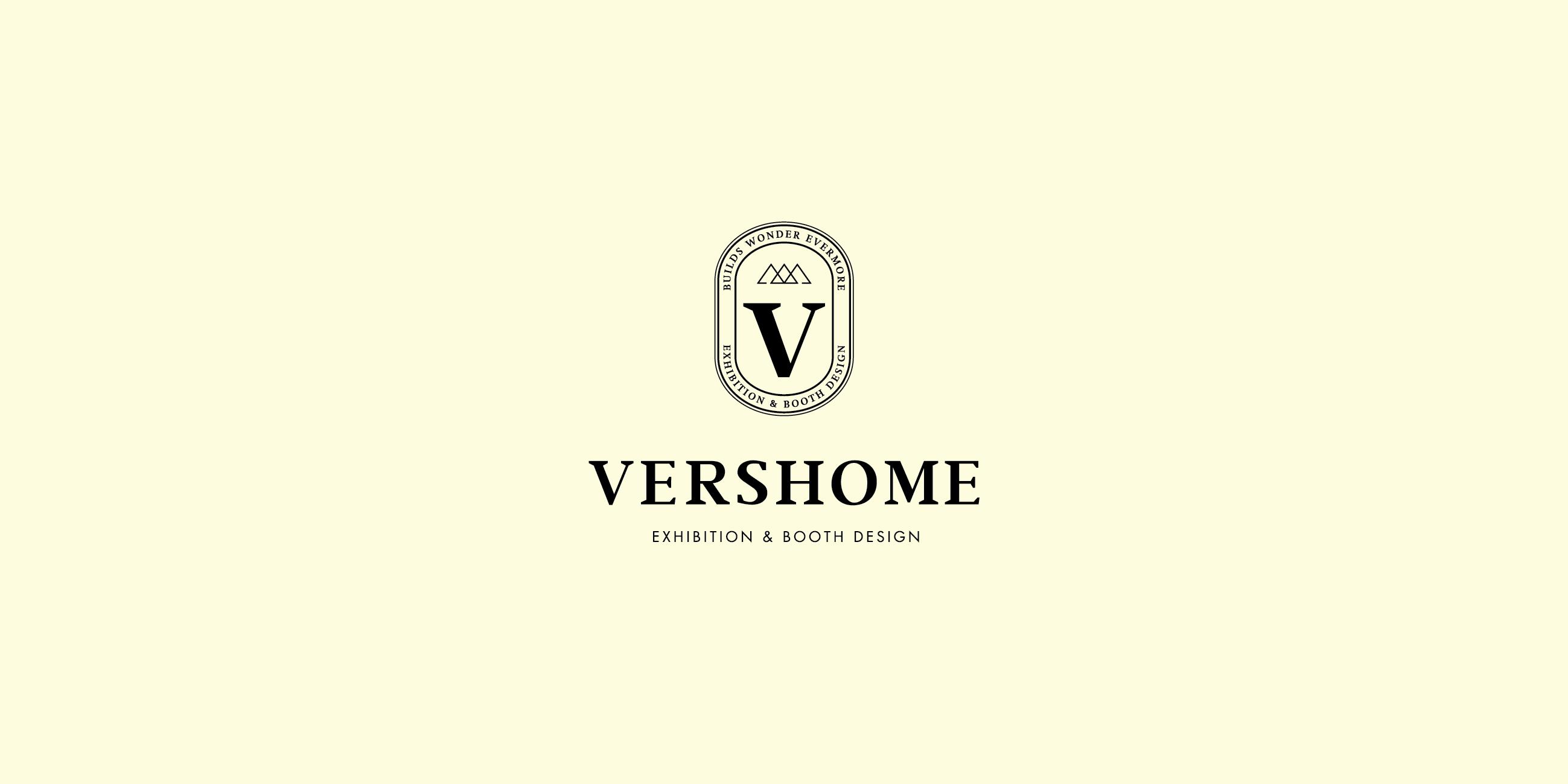 Vershome_Logo_FA-03